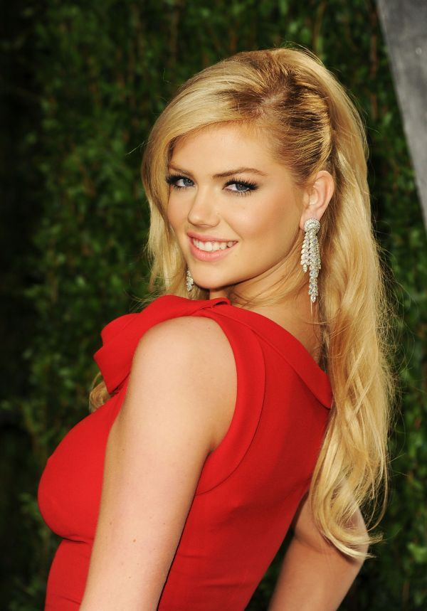 Style Crush Kate Upton Lady Bo Jangle